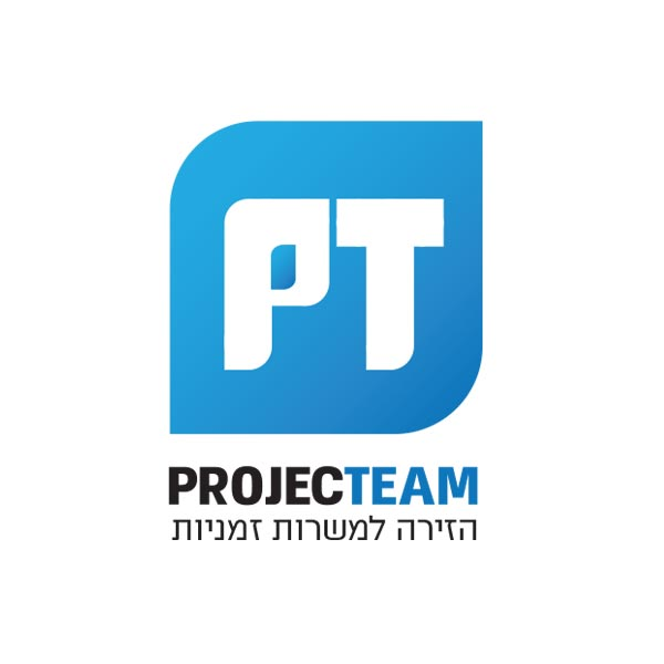 Projecteam
